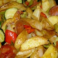 verdurasypatatas